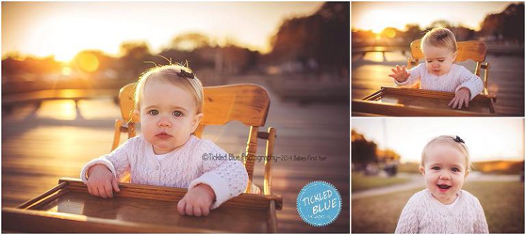 Tickled Blue_Charleston_sc_family_newborn_childrens_photographer_0886