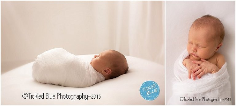 Tickled Blue_Charleston_sc_family_newborn_childrens_photographer_1050.jpg