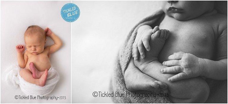 Tickled Blue_Charleston_sc_family_newborn_childrens_photographer_1053.jpg