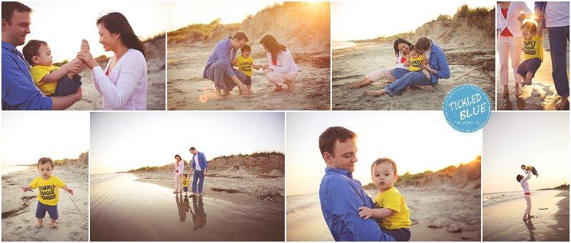 Tickled Blue_Charleston_sc_family_newborn_childrens_photographer_1110