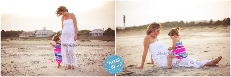 Tickled Blue_Charleston_sc_family_newborn_childrens_photographer_1163