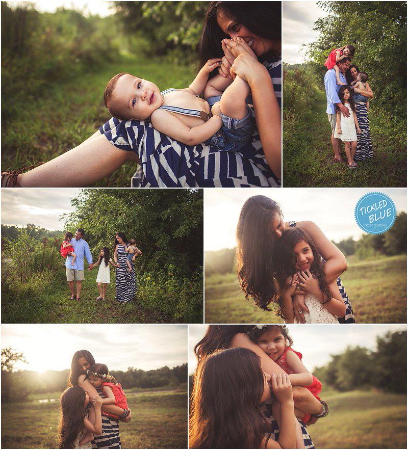 Tickled Blue_Charleston_sc_family_newborn_childrens_photographer_1187
