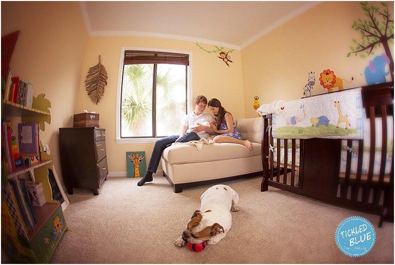 Tickled Blue_Charleston_sc_family_newborn_childrens_photographer_1200.jpg