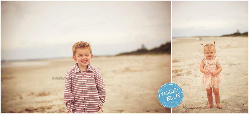 Tickled Blue_Charleston_sc_family_newborn_childrens_photographer_1506