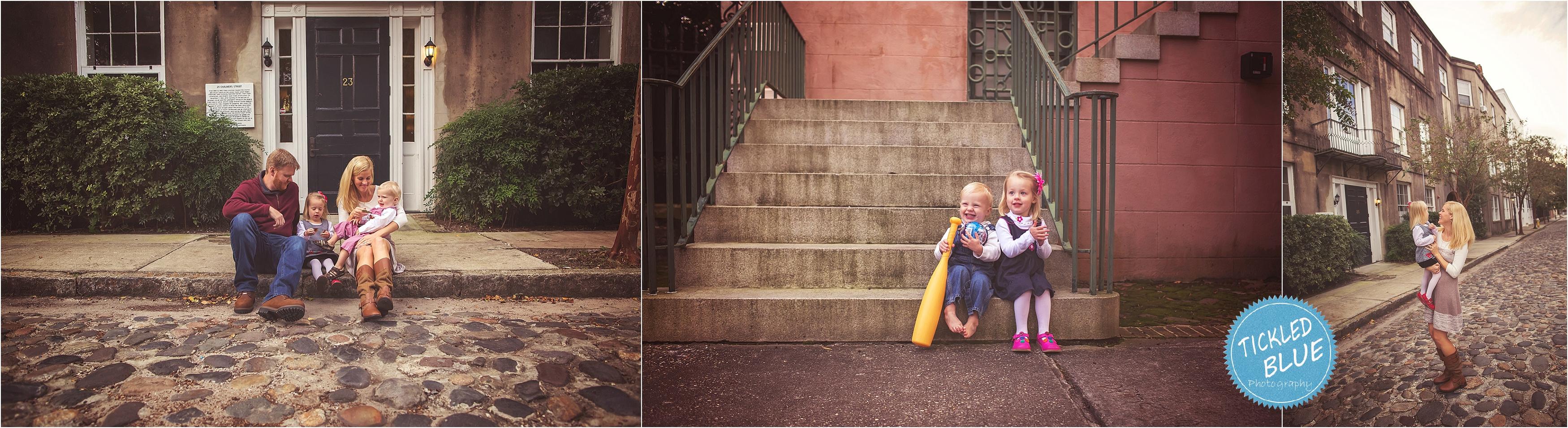 Tickled Blue_Charleston_sc_family_newborn_childrens_photographer_1600