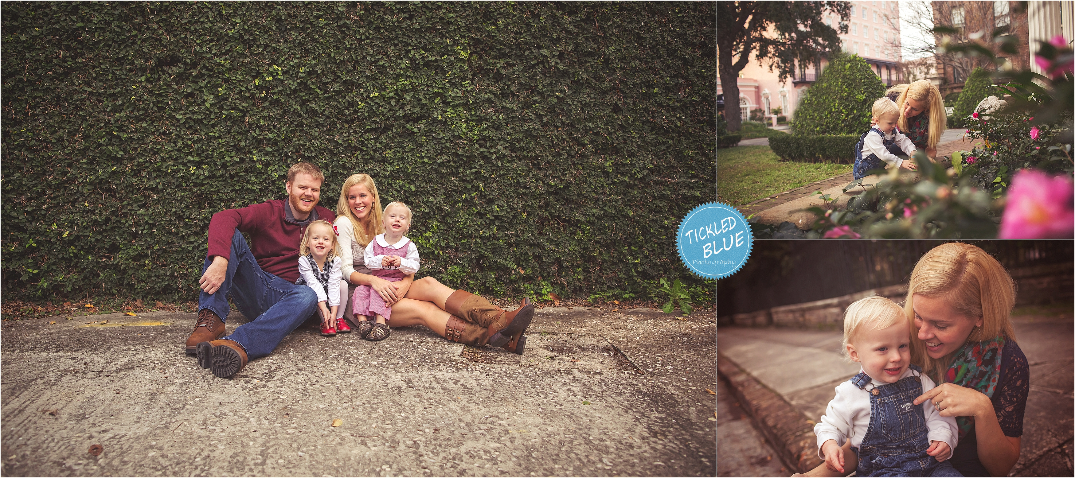 Tickled Blue_Charleston_sc_family_newborn_childrens_photographer_1601