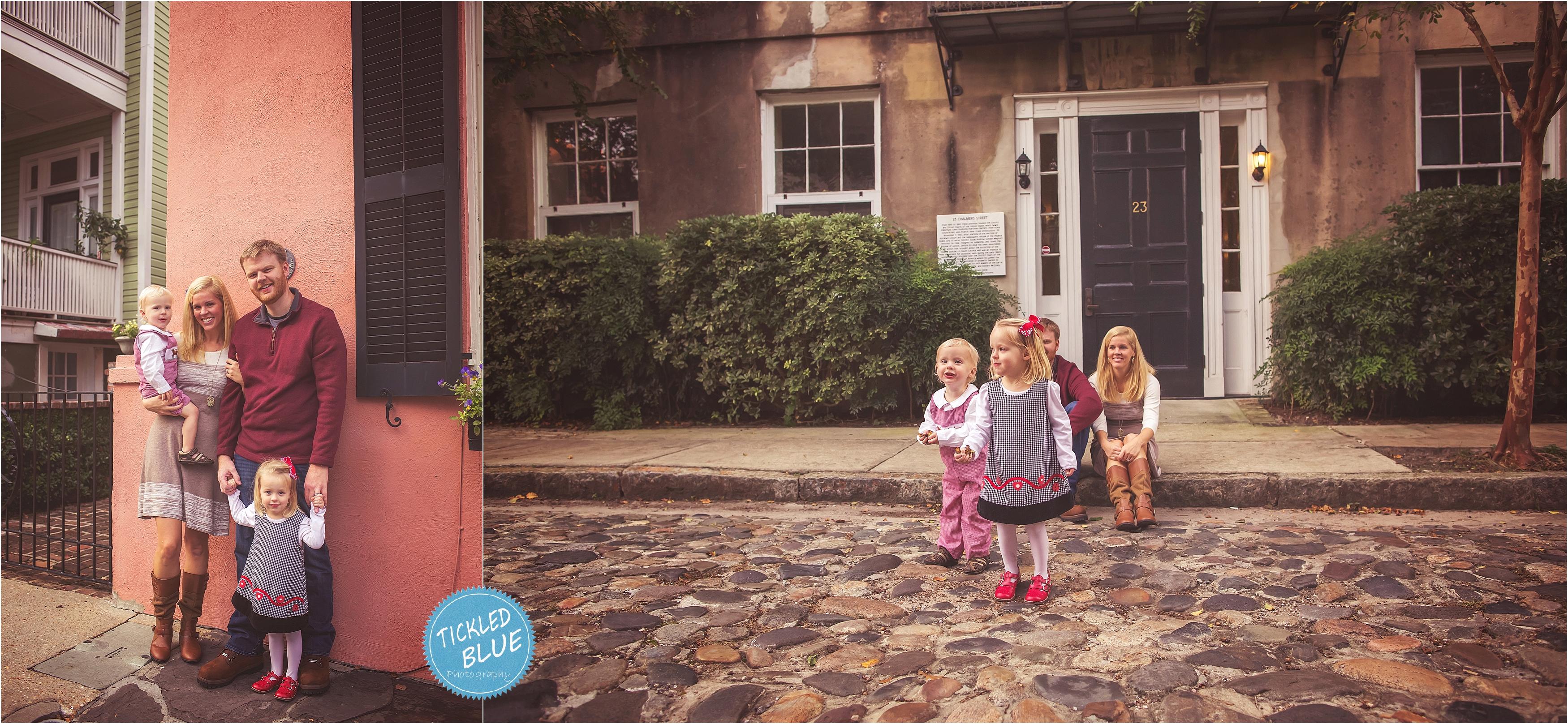 Tickled Blue_Charleston_sc_family_newborn_childrens_photographer_1602