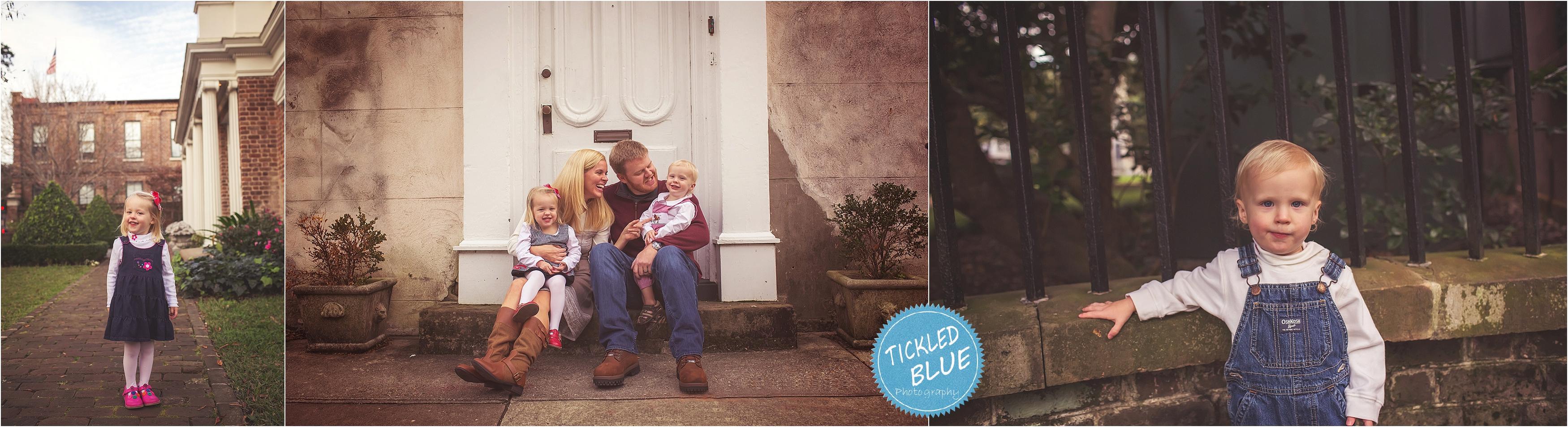 Tickled Blue_Charleston_sc_family_newborn_childrens_photographer_1603