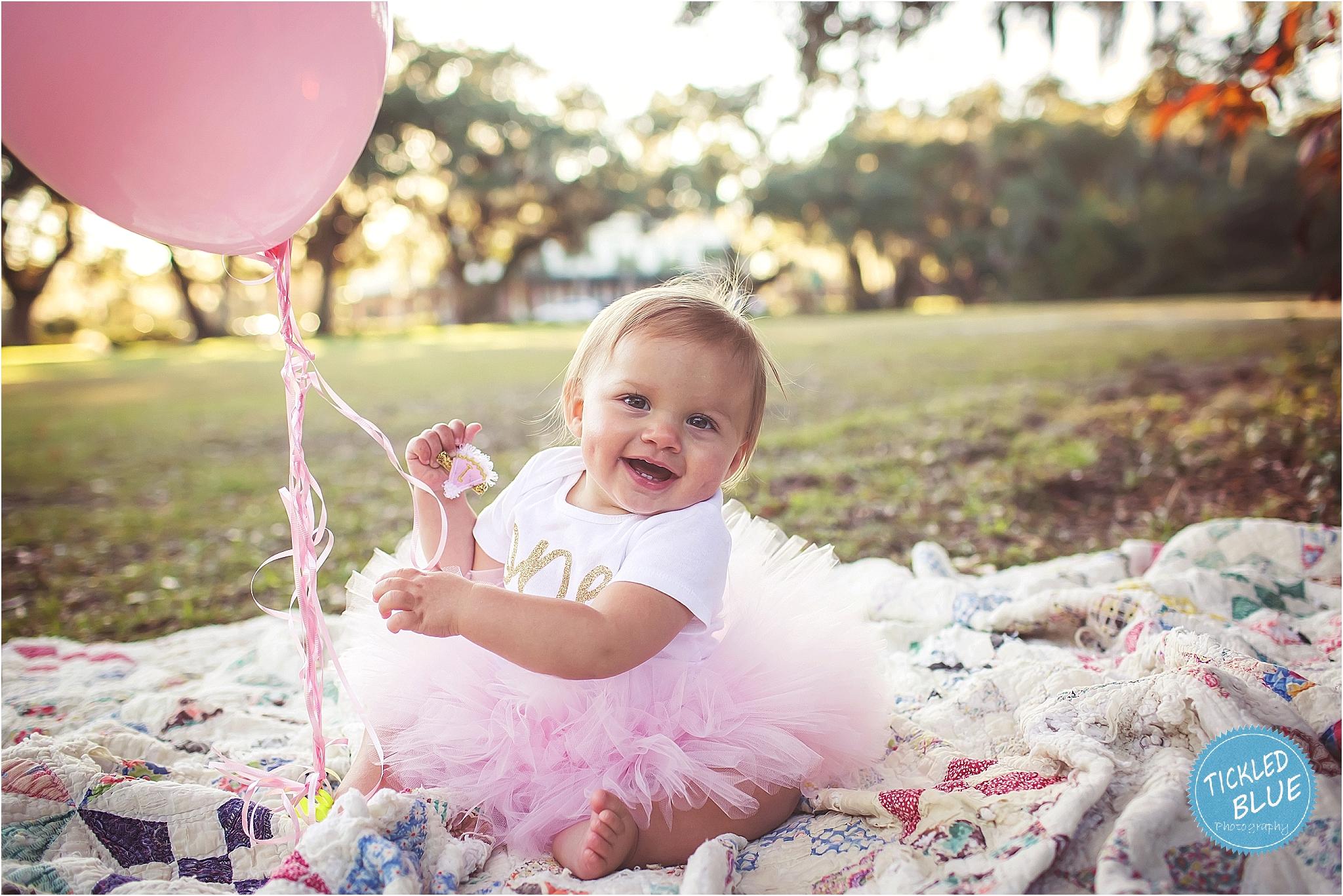 Tickled Blue_Charleston_sc_family_newborn_childrens_photographer_1624