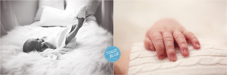 Tickled Blue_Charleston_sc_family_newborn_childrens_photographer_1657