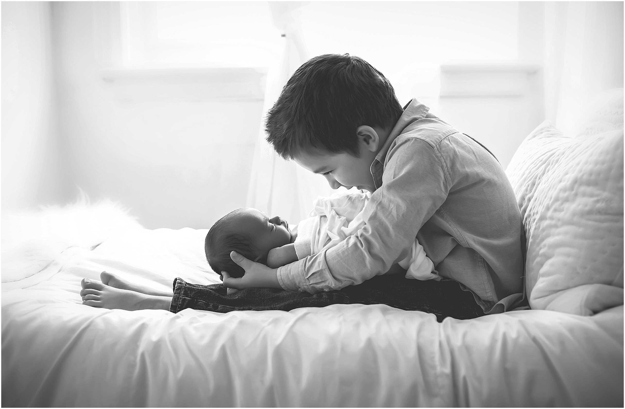 Tickled Blue_Charleston_sc_family_newborn_childrens_photographer_1705