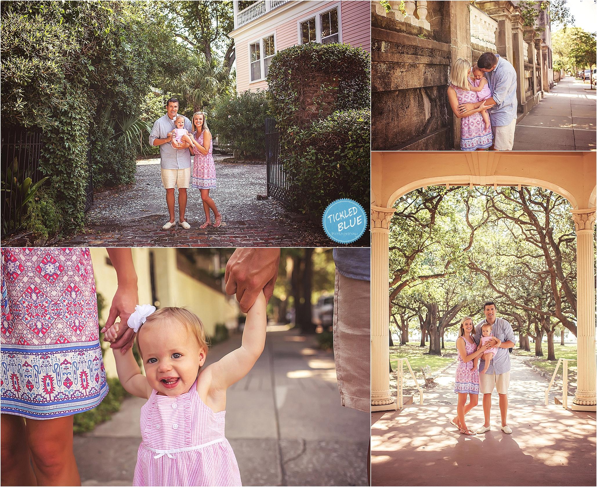Tickled Blue_Charleston_sc_family_newborn_childrens_photographer_1950