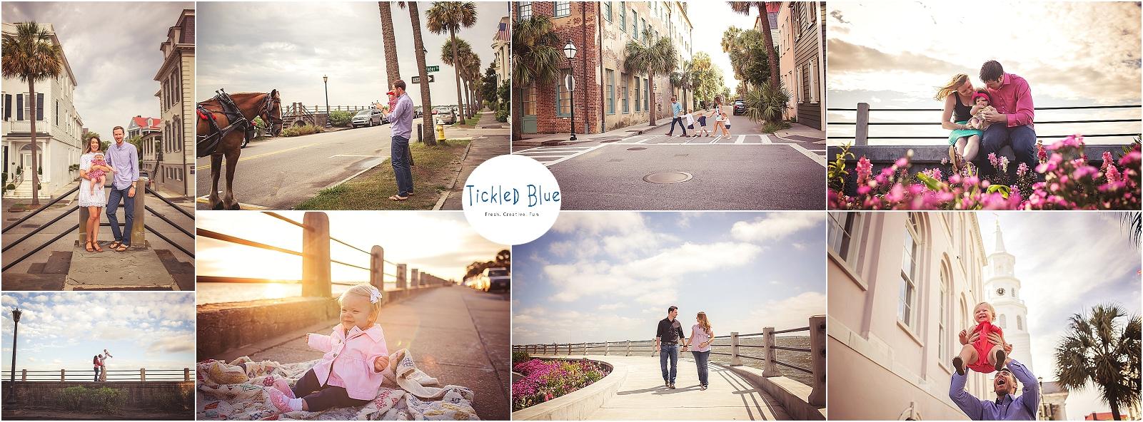 Tickled Blue_Charleston_sc_family_newborn_childrens_photographer_2026