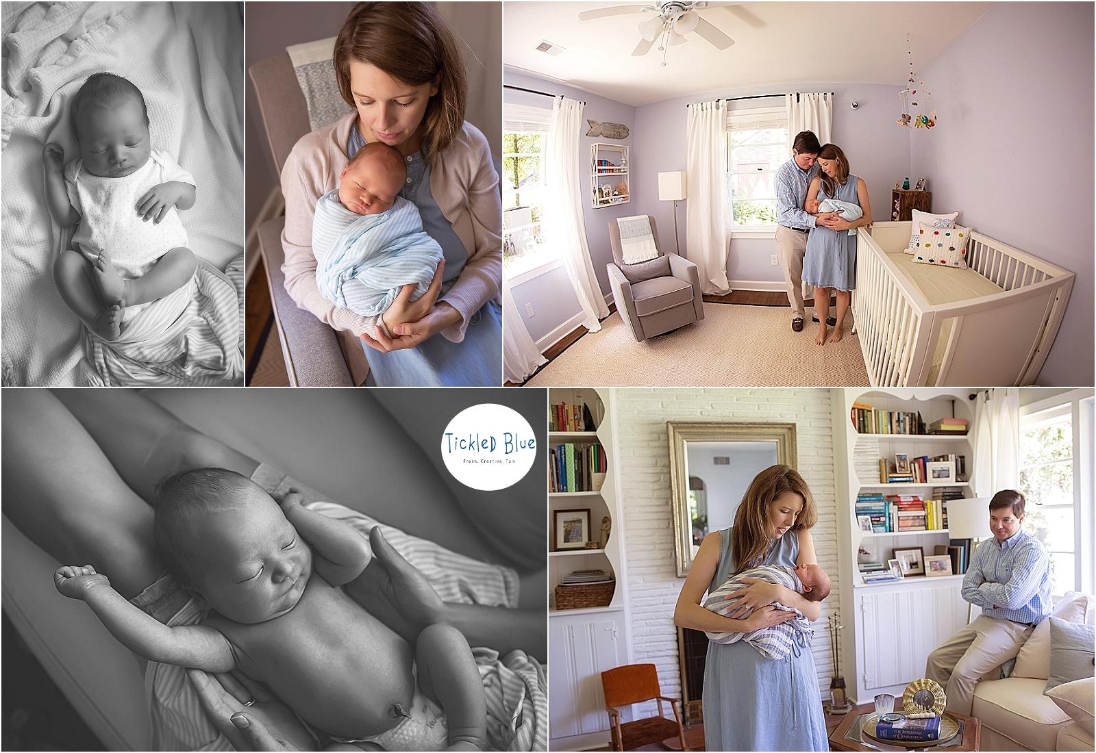 Tickled Blue_Charleston_sc_family_newborn_childrens_photographer_2065