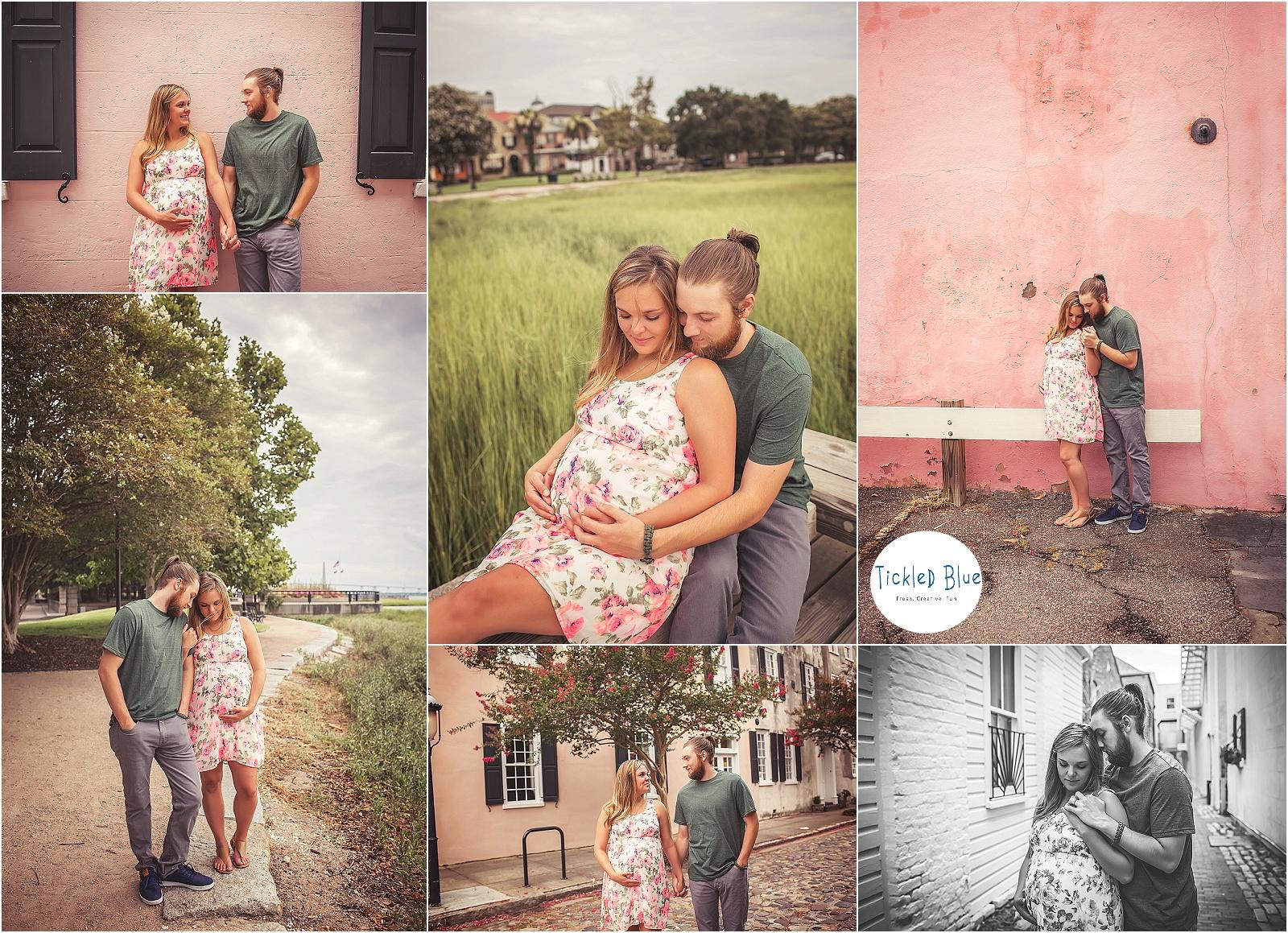 Tickled Blue_Charleston_sc_family_newborn_childrens_photographer_2051