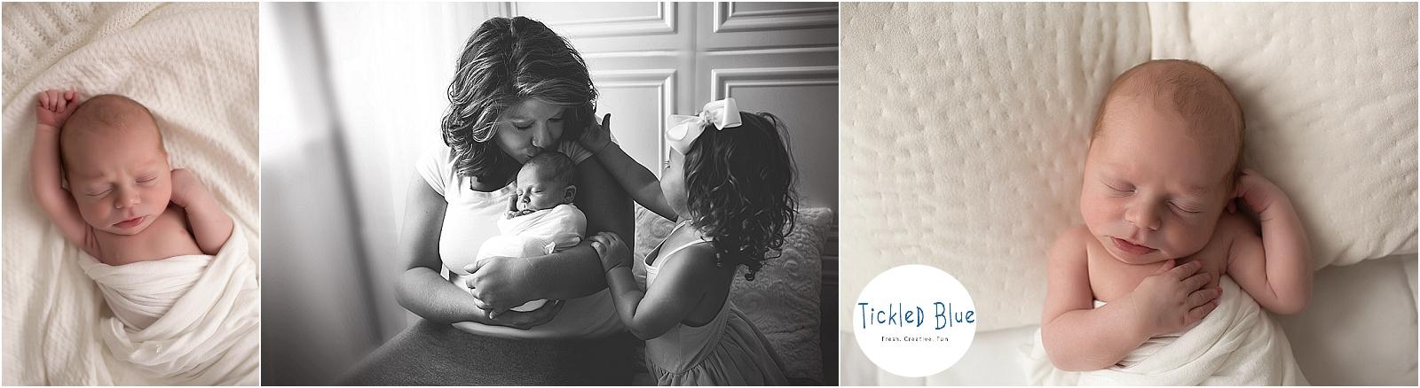 Tickled Blue_Charleston_sc_family_newborn_childrens_photographer_2137