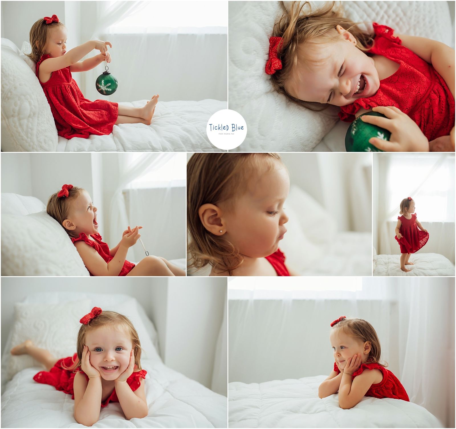 tickled-blue-photography_charleston_sc_family_newborn_photographer_0042